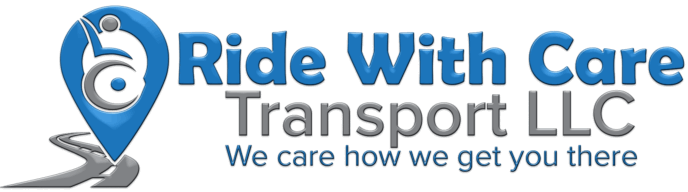 Ride With Care Transportation LLC